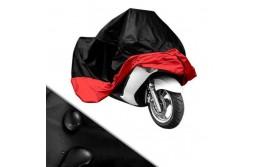 Зимнее хранение мотоцикла, что надо знать?