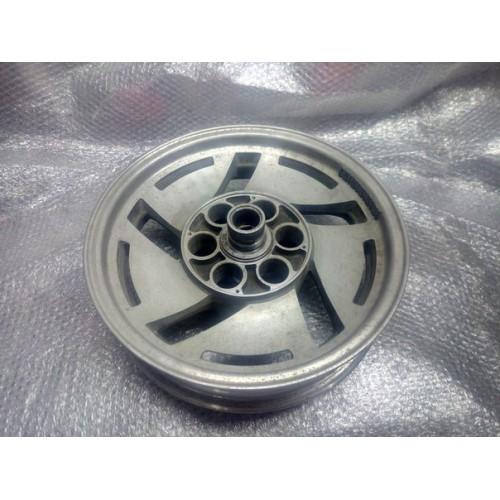 Колесный диск задний для  v-max образца 1985г.